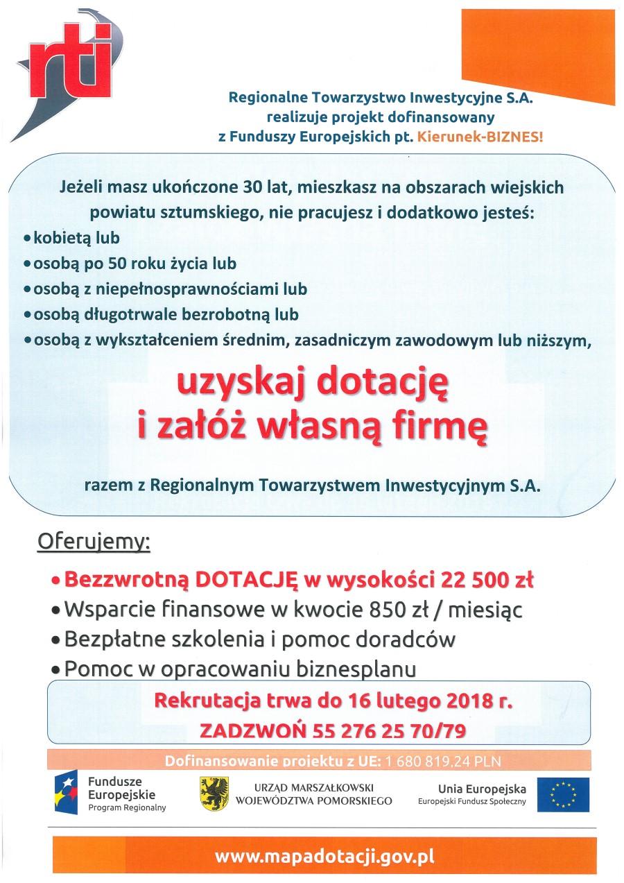 http://m.82-200.pl/2018/01/orig/skmbt-c20318011709230-2344.jpg