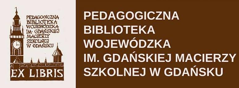 http://m.82-200.pl/2018/01/orig/zrzut-ekranu-2018-01-17-o-21-08-38-2297.png