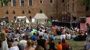 Rekordowy rok na zamku w Malborku