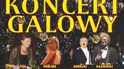 Koncert Galowy - Polska Opera Kameralna 19 stycznia w Karwanie