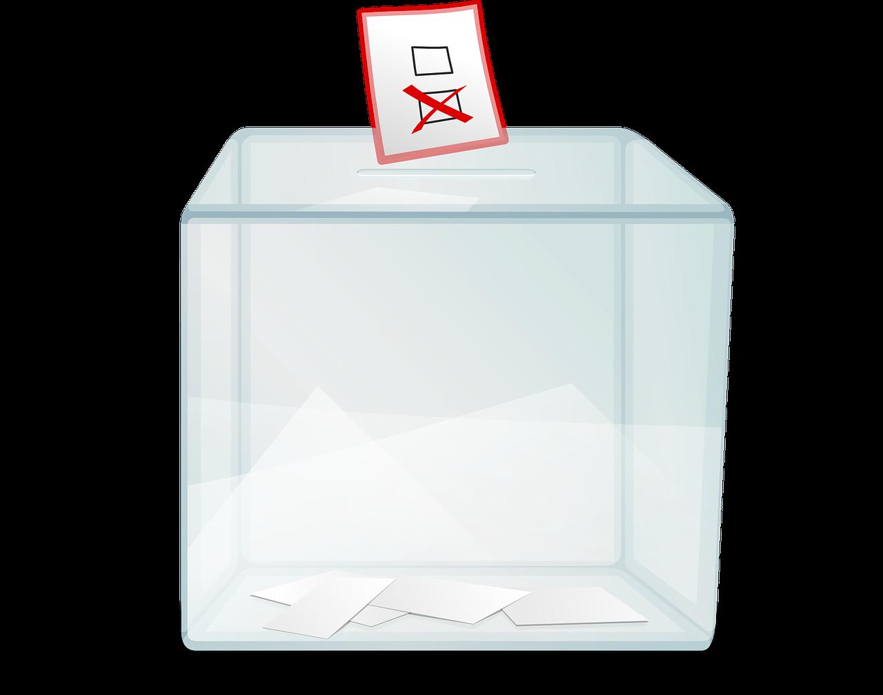 http://m.82-200.pl/2018/02/orig/ballot-box-32384-1280-2503.png