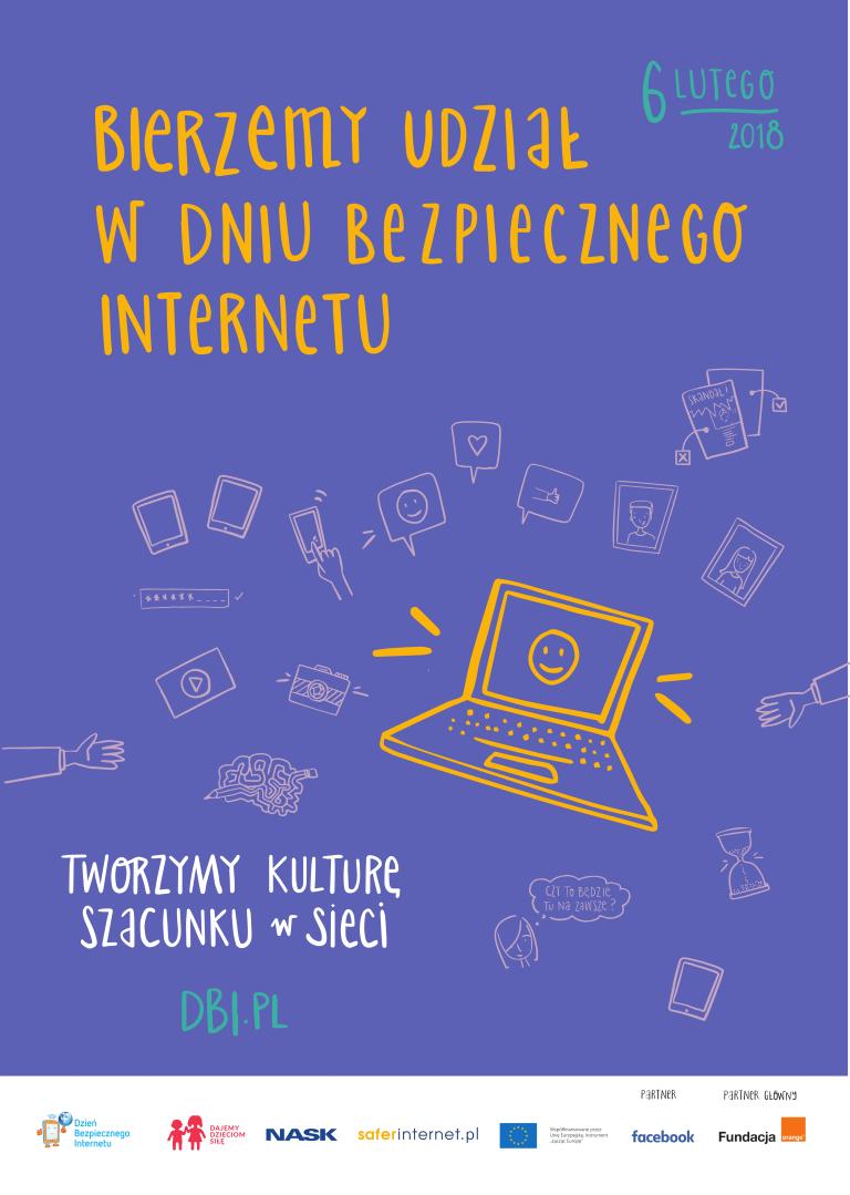 http://m.82-200.pl/2018/02/orig/bierzemy-udzial-w-dniu-bezpiecznego-internetu-plakat-1-2380.png