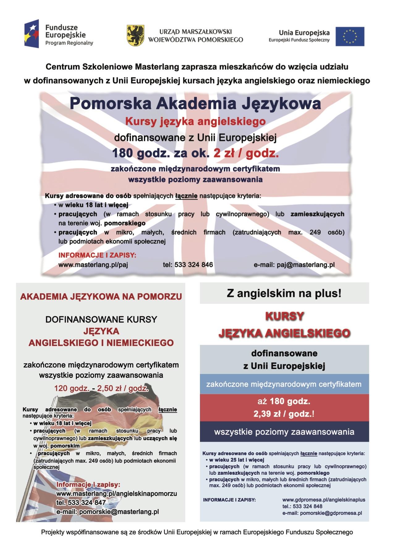 http://m.82-200.pl/2018/02/orig/plakat-kursy-jezykowe-2458.jpg