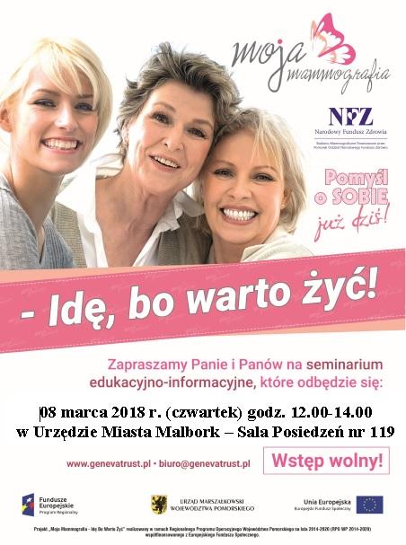 http://m.82-200.pl/2018/02/orig/plakat-mamo-2490.jpg