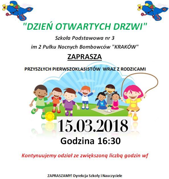 http://m.82-200.pl/2018/02/orig/plakat-sp3-2512.png
