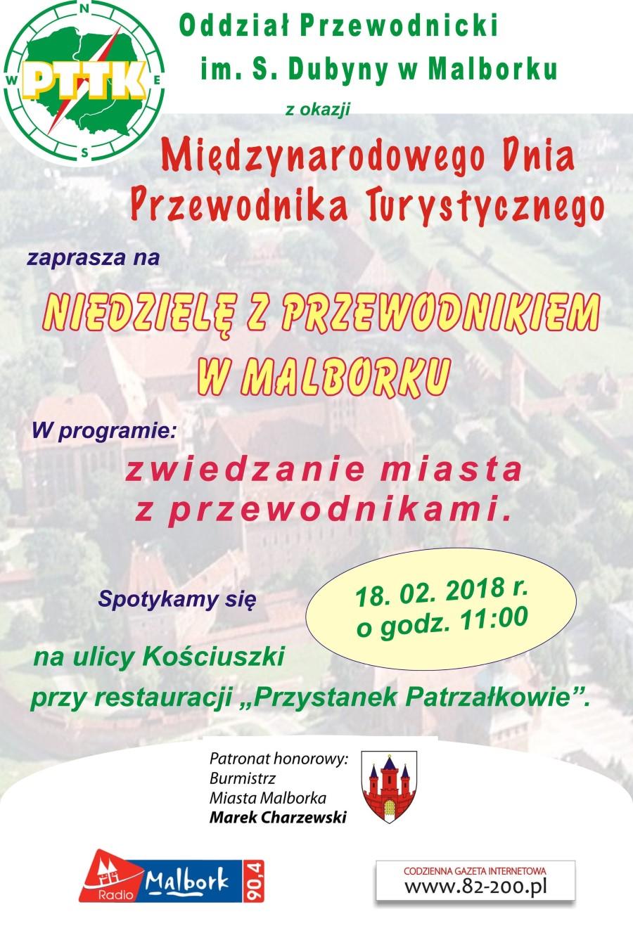 http://m.82-200.pl/2018/02/orig/plakat2018-2391.jpg