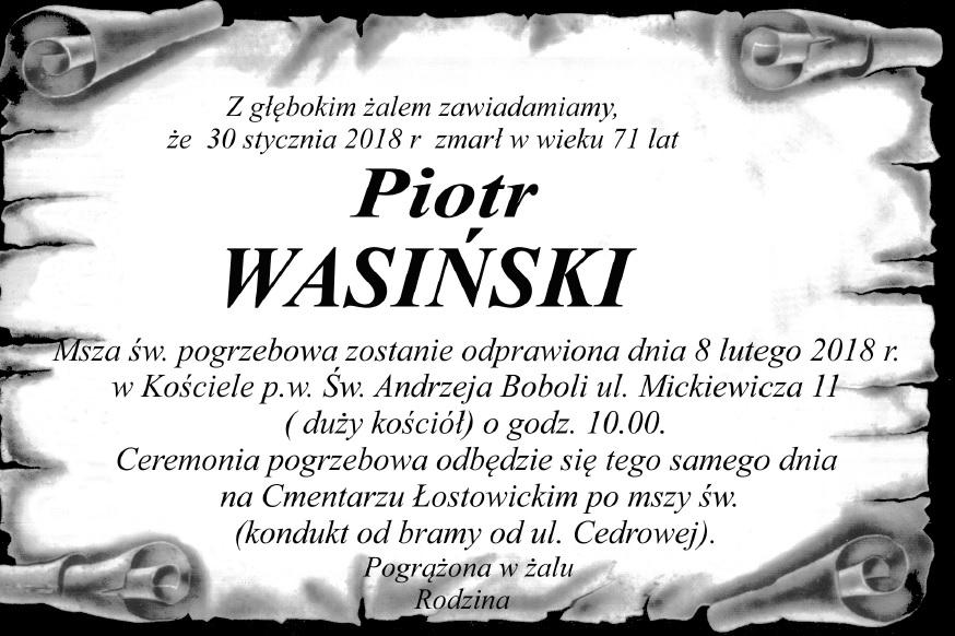 http://m.82-200.pl/2018/02/orig/wasinski-2393.jpg