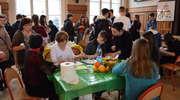 Warsztaty Zdrowego Stylu Życia tematem drugiego projektu MBOJ