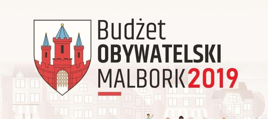 1 marca rusza nabór wniosków do Budżetu Obywatelskiego 2019