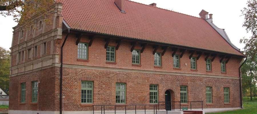 Rekrutacja do Inkubatora Kultury oraz Inkubatora Przedsiębiorczości w Malborku