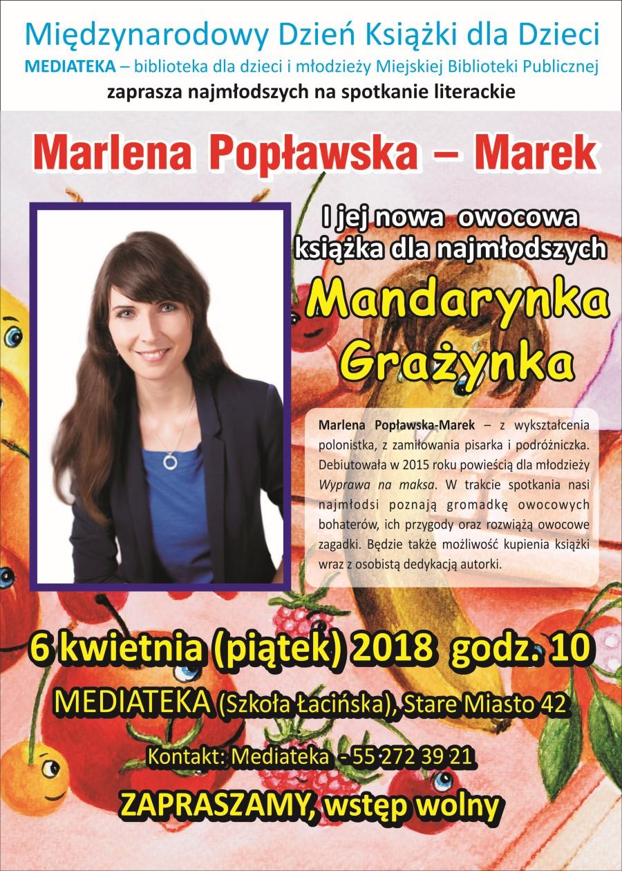 http://m.82-200.pl/2018/03/orig/marek-plakat-2597.jpg