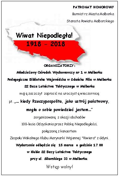 http://m.82-200.pl/2018/03/orig/niepodlegla-2587.png