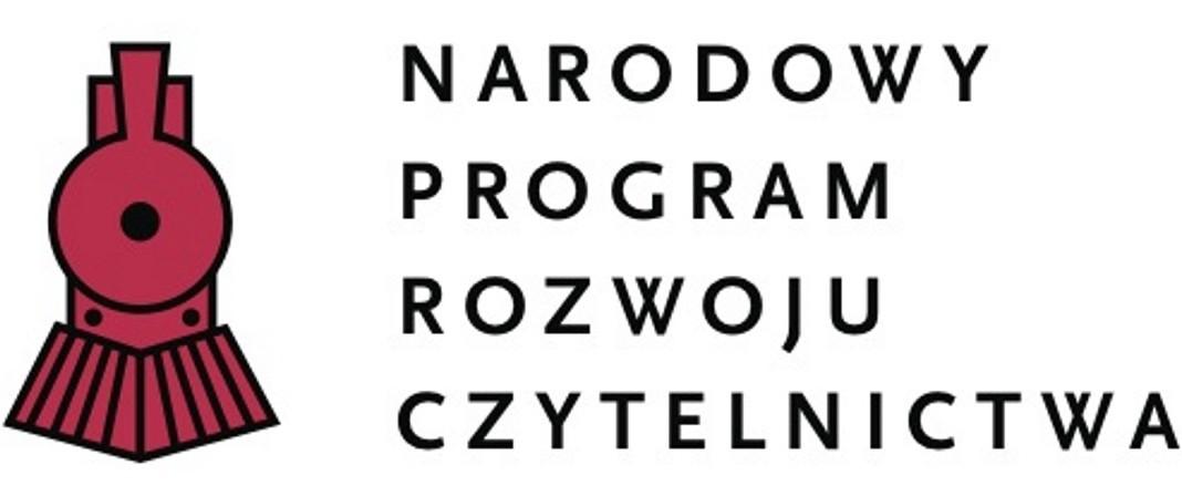 Znalezione obrazy dla zapytania narodowy program rozwoju czytelnictwa