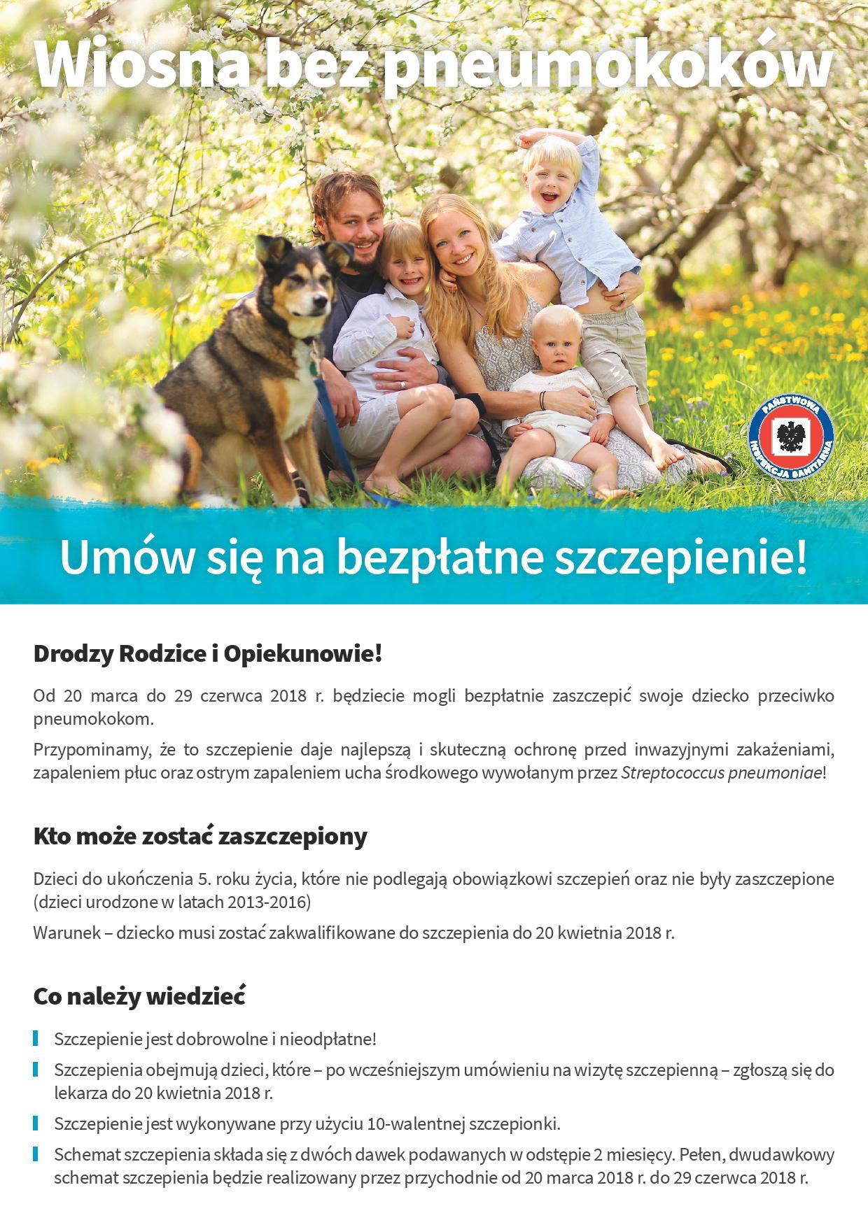 http://m.82-200.pl/2018/03/orig/plakat-pneumokoki-a4-druk-page-001-2642.jpg