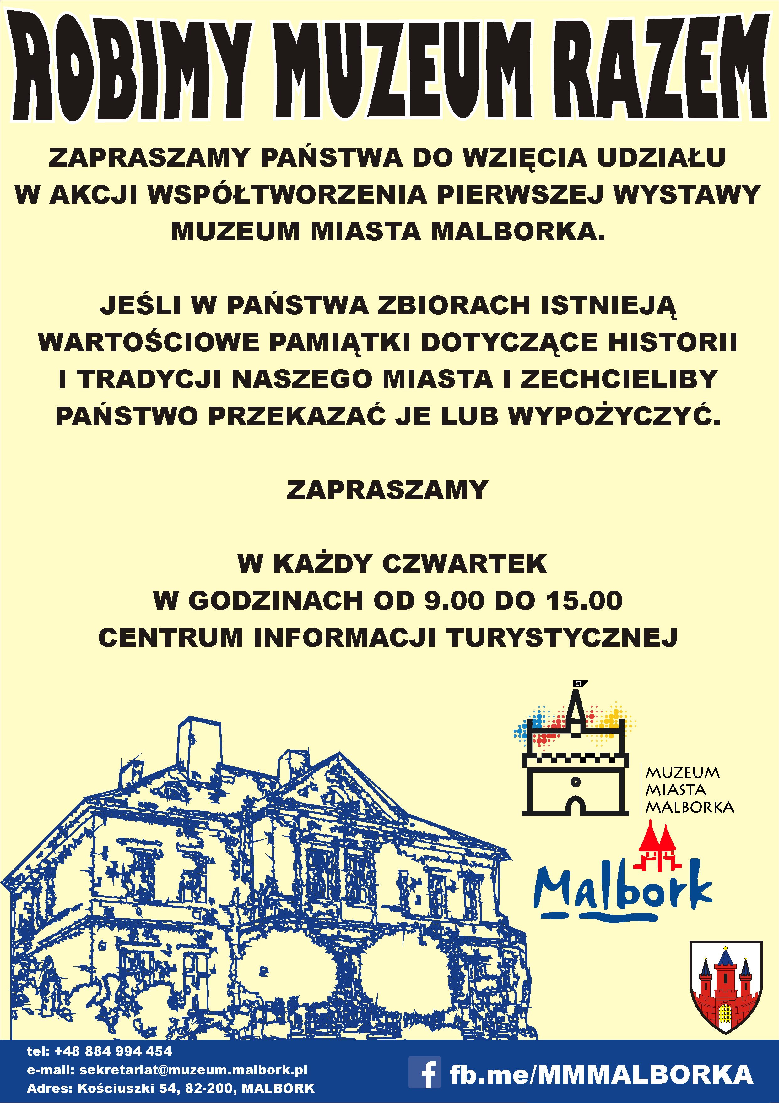 http://m.82-200.pl/2018/03/orig/robimy-muzeum-2664.png