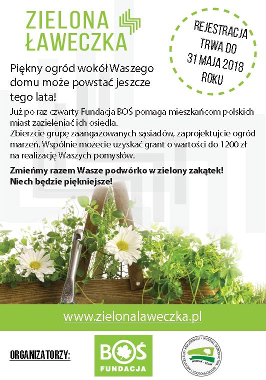 http://m.82-200.pl/2018/03/orig/zielonalaweczka-2627.png