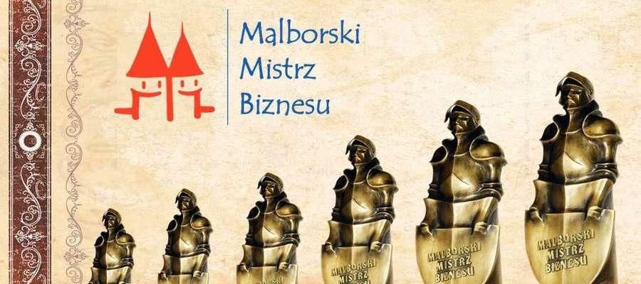 Malborski Mistrz Biznesu - można zgłaszać kandydatów do końca miesiąca