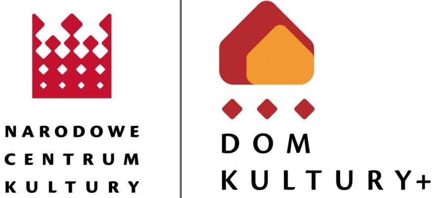 MCKiE ponownie beneficjentem programu Dom Kultury+