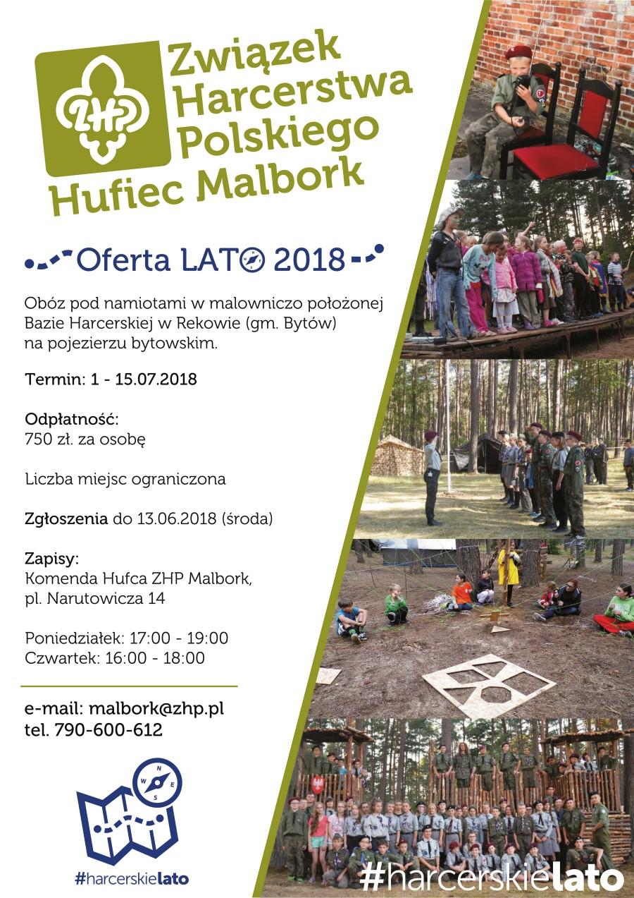 http://m.82-200.pl/2018/04/orig/lato-2018-2771.jpg