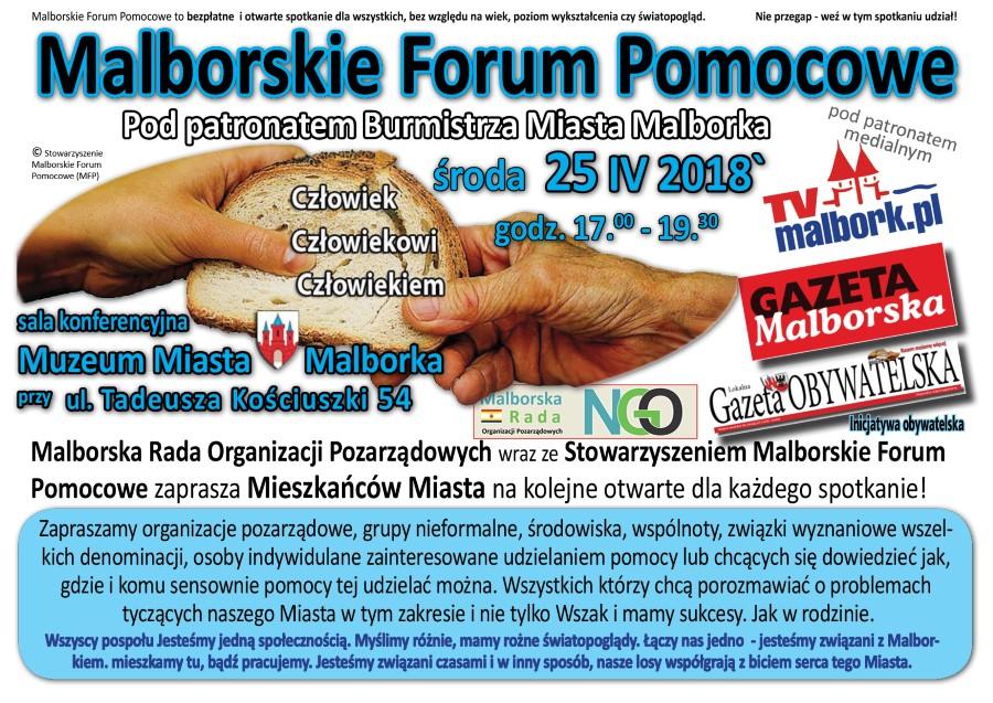 http://m.82-200.pl/2018/04/orig/plakat-forum-kwiecien2-2798.jpg
