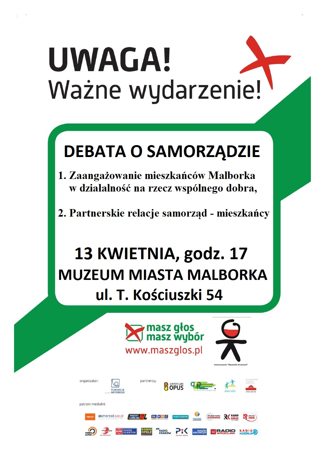http://m.82-200.pl/2018/04/orig/plakat-spotkanie-2-2723.jpg