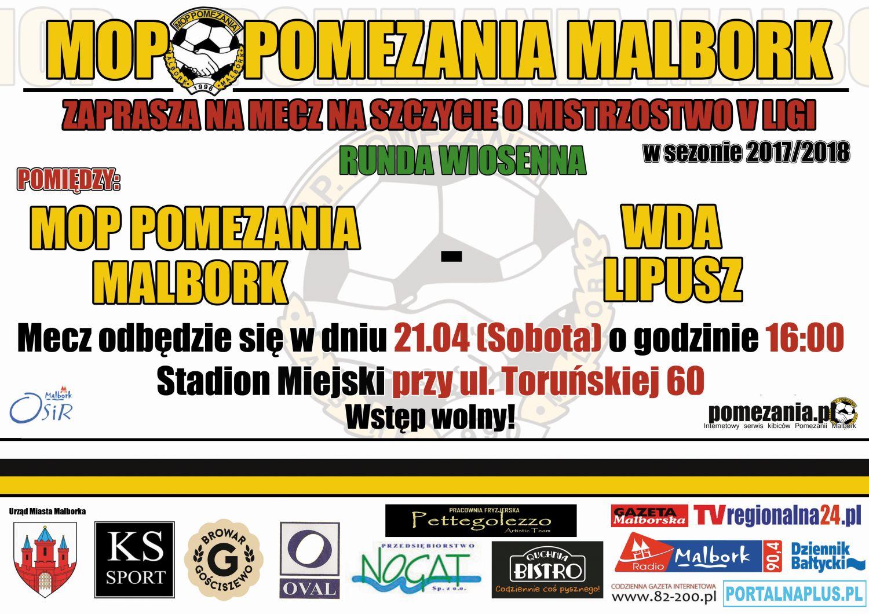 http://m.82-200.pl/2018/04/orig/pomezania-wda-2802.jpg