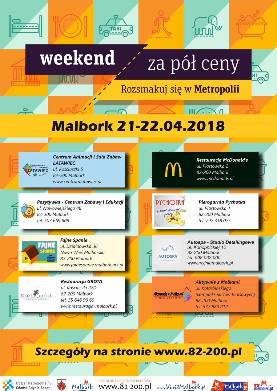 http://m.82-200.pl/2018/04/orig/weekend-za-pol-ceny-oferta-2781.jpg