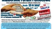 Kolejne spotkanie Malborskiego Forum Pomocowego