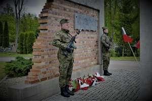 Dzień Zwycięstwa - 74. Rocznica Zakończenia II Wojny Światowej