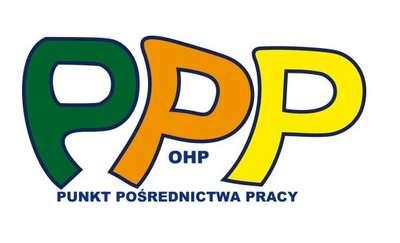 Punkt Pośrednictwa Pracy OHP prowadzi rekrutację na kursy zawodowe