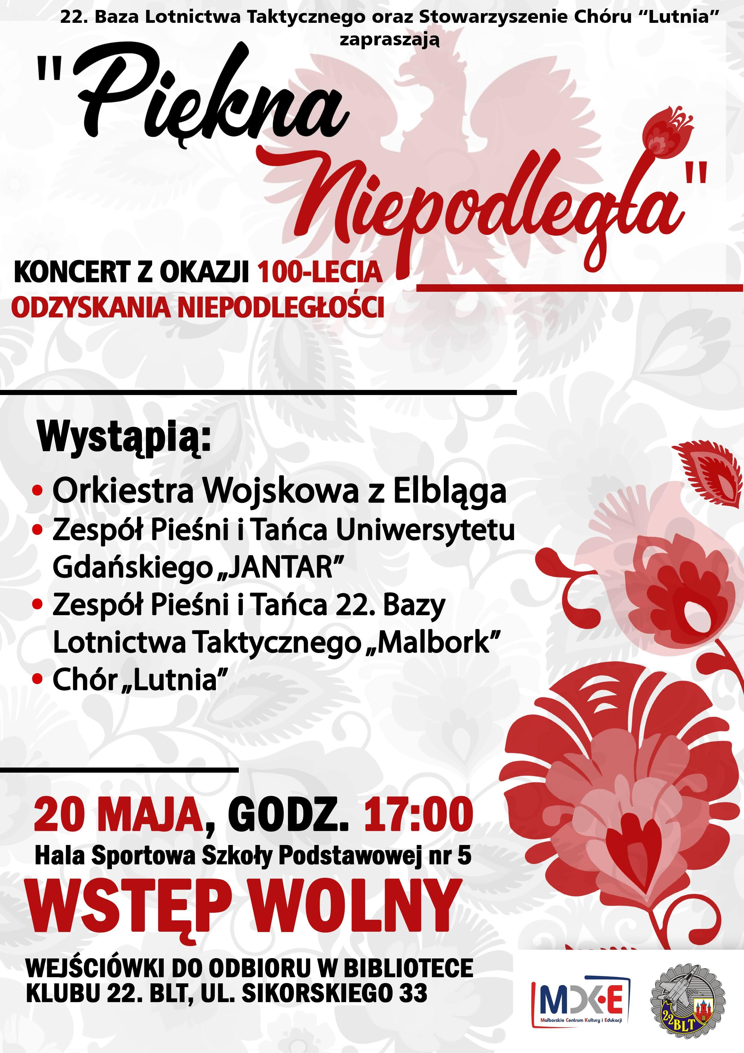 http://m.82-200.pl/2018/05/orig/koncert-2948.jpg