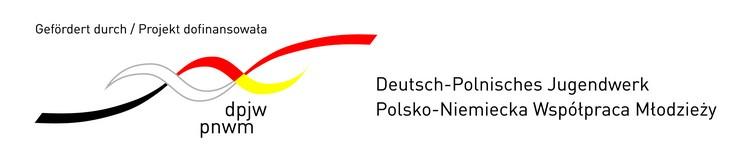 http://m.82-200.pl/2018/05/orig/logo-pnwm-dopisek-poziom-cmyk-2933.jpg