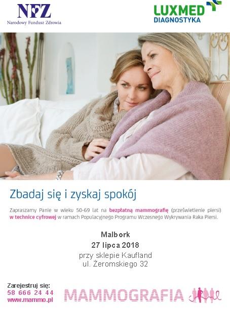 http://m.82-200.pl/2018/05/orig/mammografia-3031.jpg
