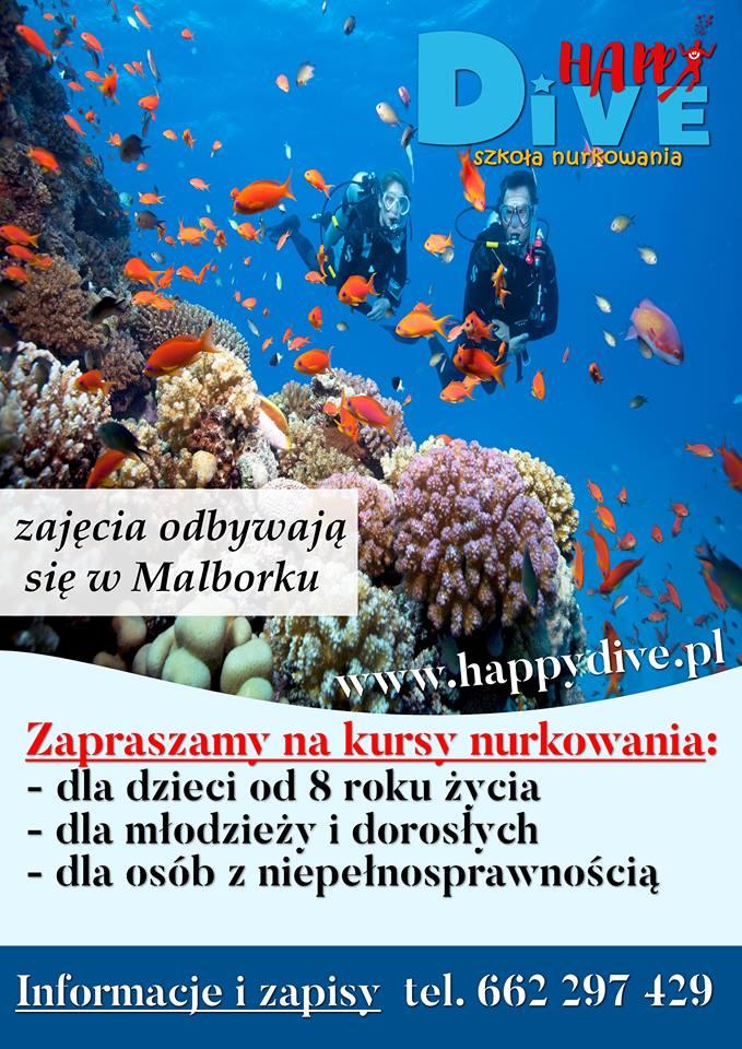http://m.82-200.pl/2018/05/orig/nurkowanie-2891.jpg