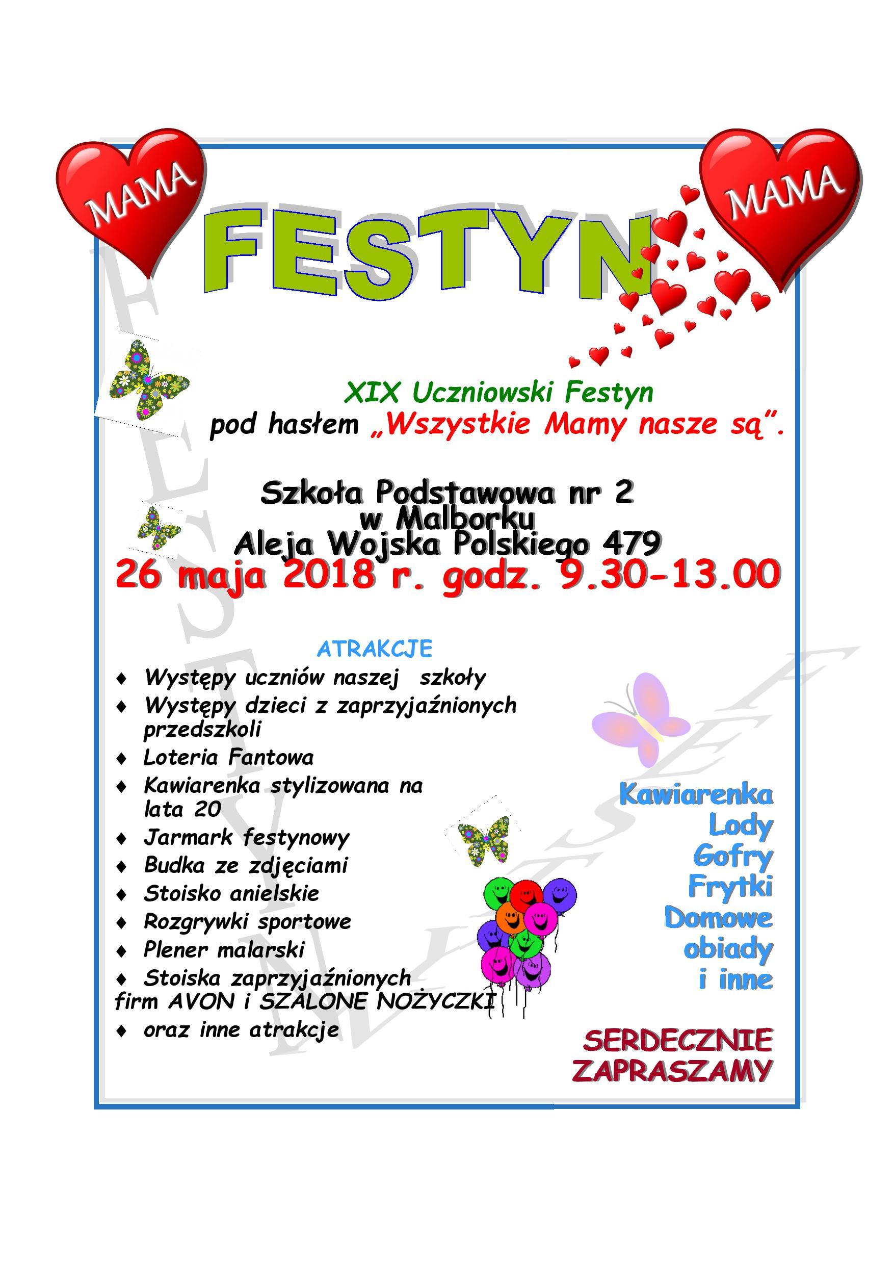 http://m.82-200.pl/2018/05/orig/plakat-2018-page-001-2927.jpg