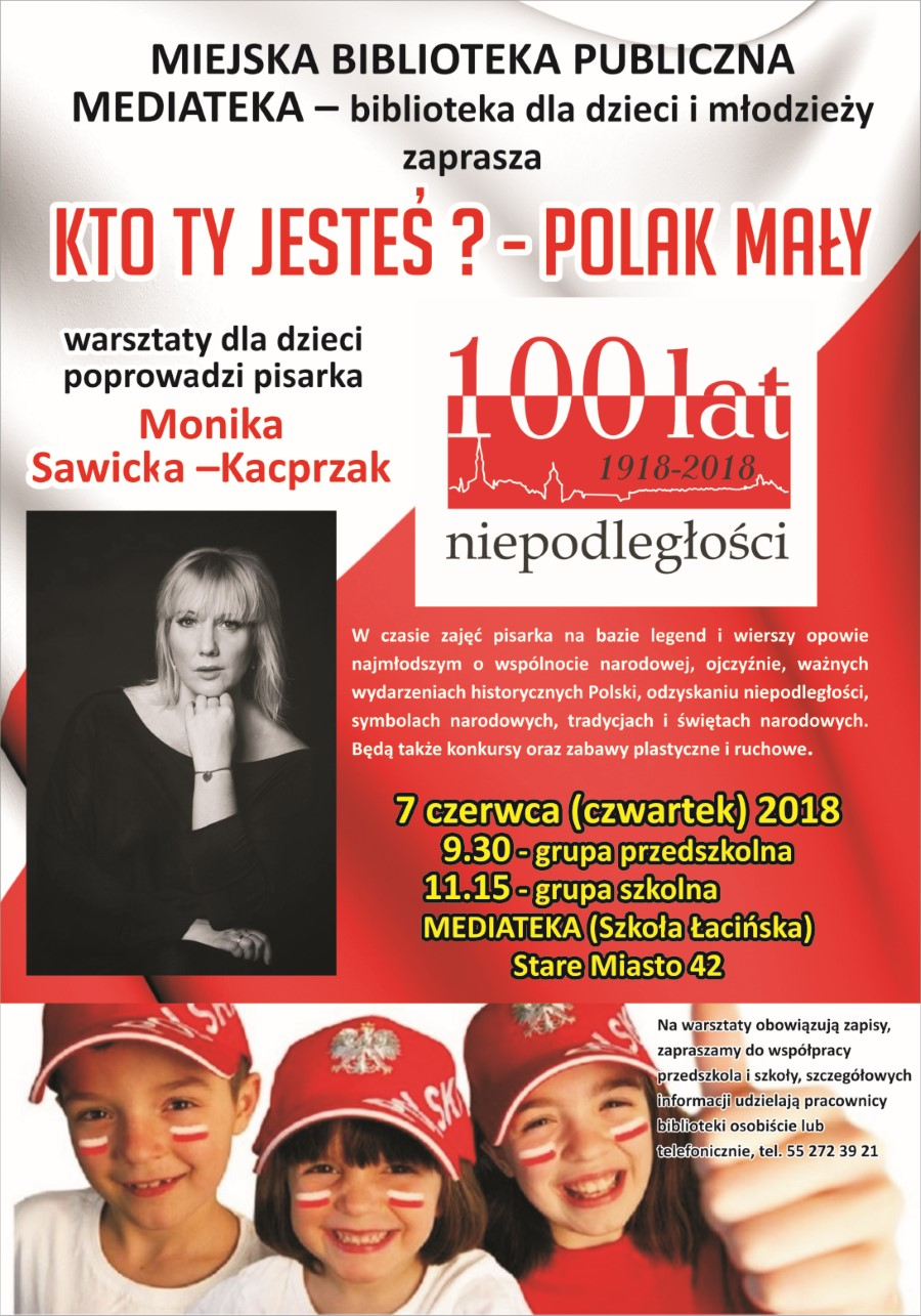 http://m.82-200.pl/2018/05/orig/polak-maly-2981.jpg