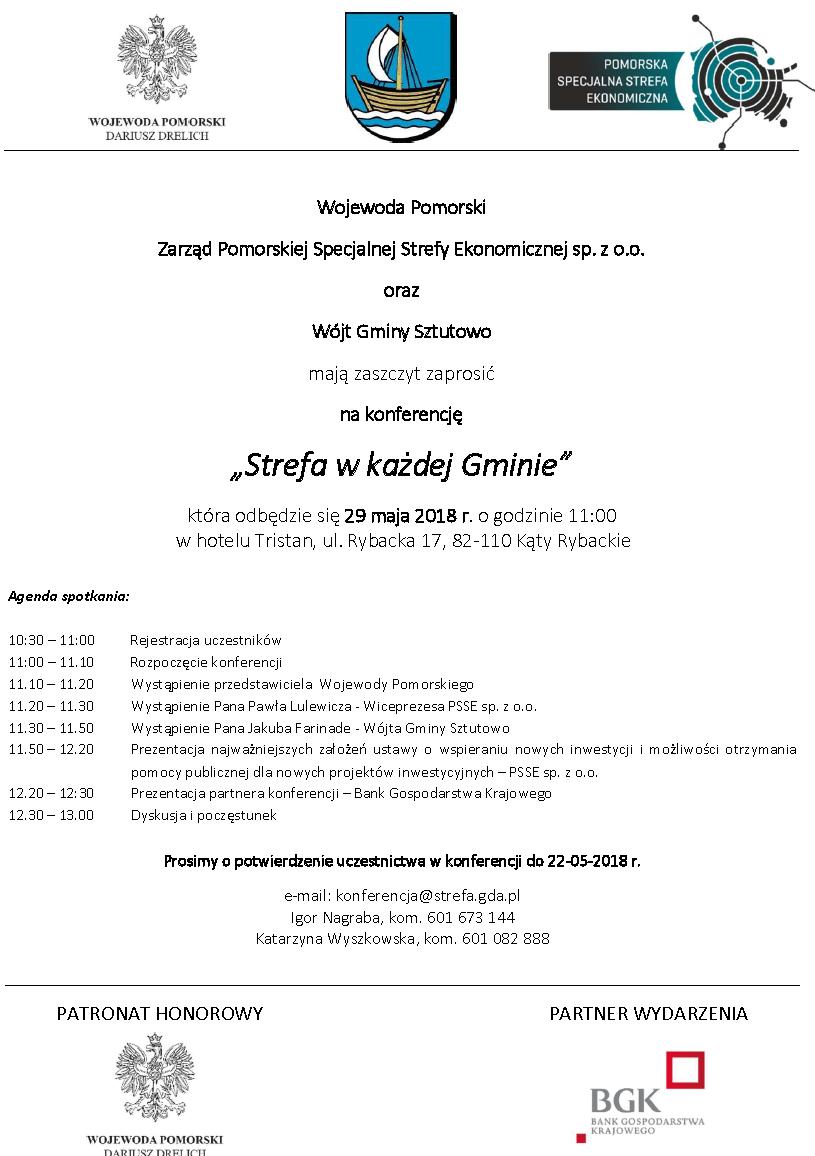 http://m.82-200.pl/2018/05/orig/strefa-2968.png