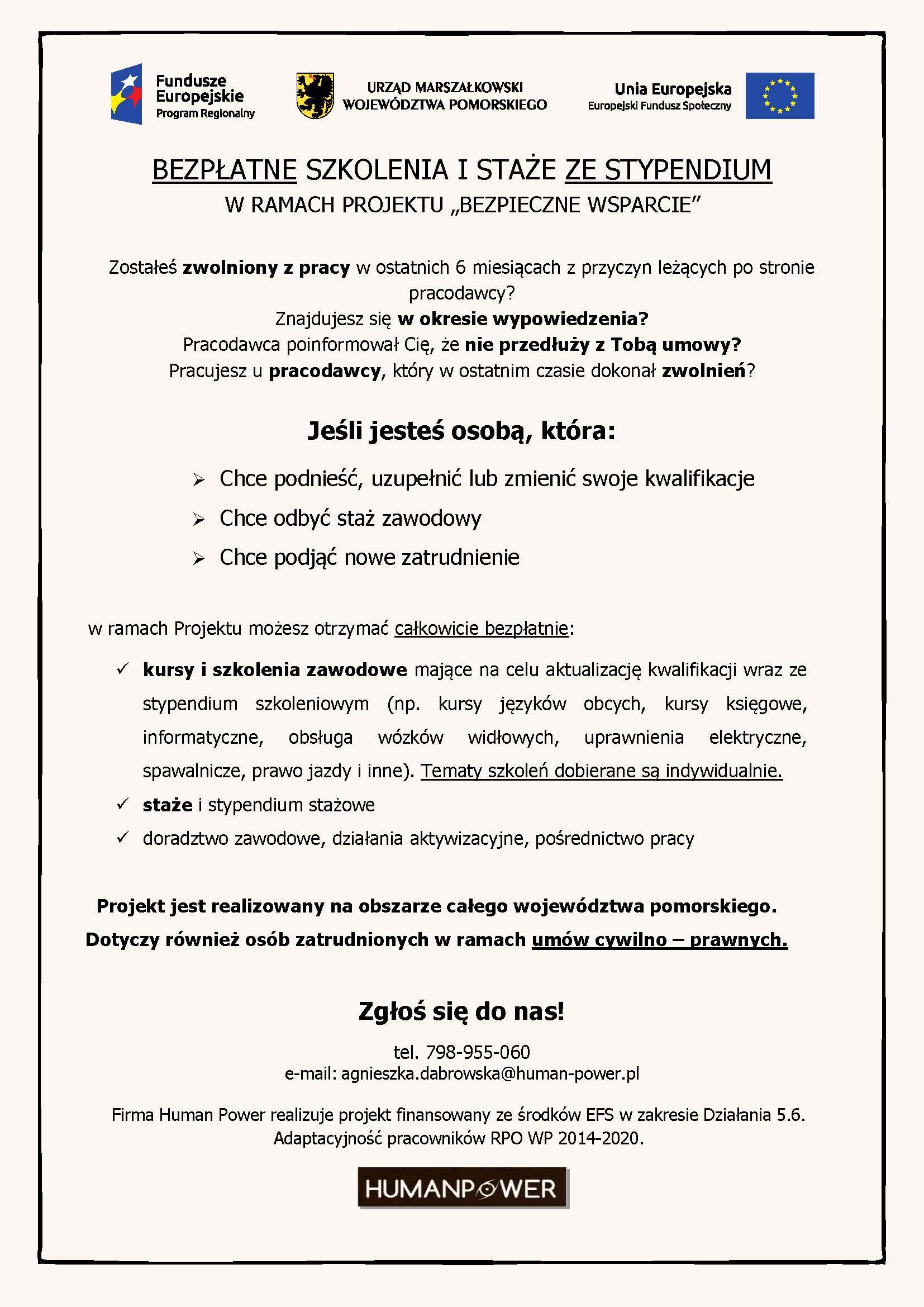 http://m.82-200.pl/2018/05/orig/ulotka-uniwersalna-bezpieczne-wsparcie-sciezka-aktywizacyjna-2921.jpg