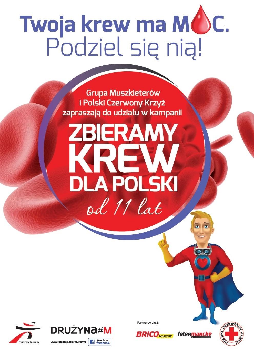 http://m.82-200.pl/2018/05/orig/zbieramy-krew-dla-polski-2018-3000.jpg