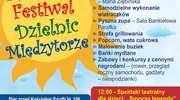 VII Malborski Festiwal Dzielnic