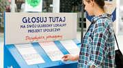 Głosuj na projekty społeczne w Malborku i okolicach!