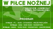 Już w weekend polsko-rosyjskie mecze przyjaźni przed mistrzostwami świata