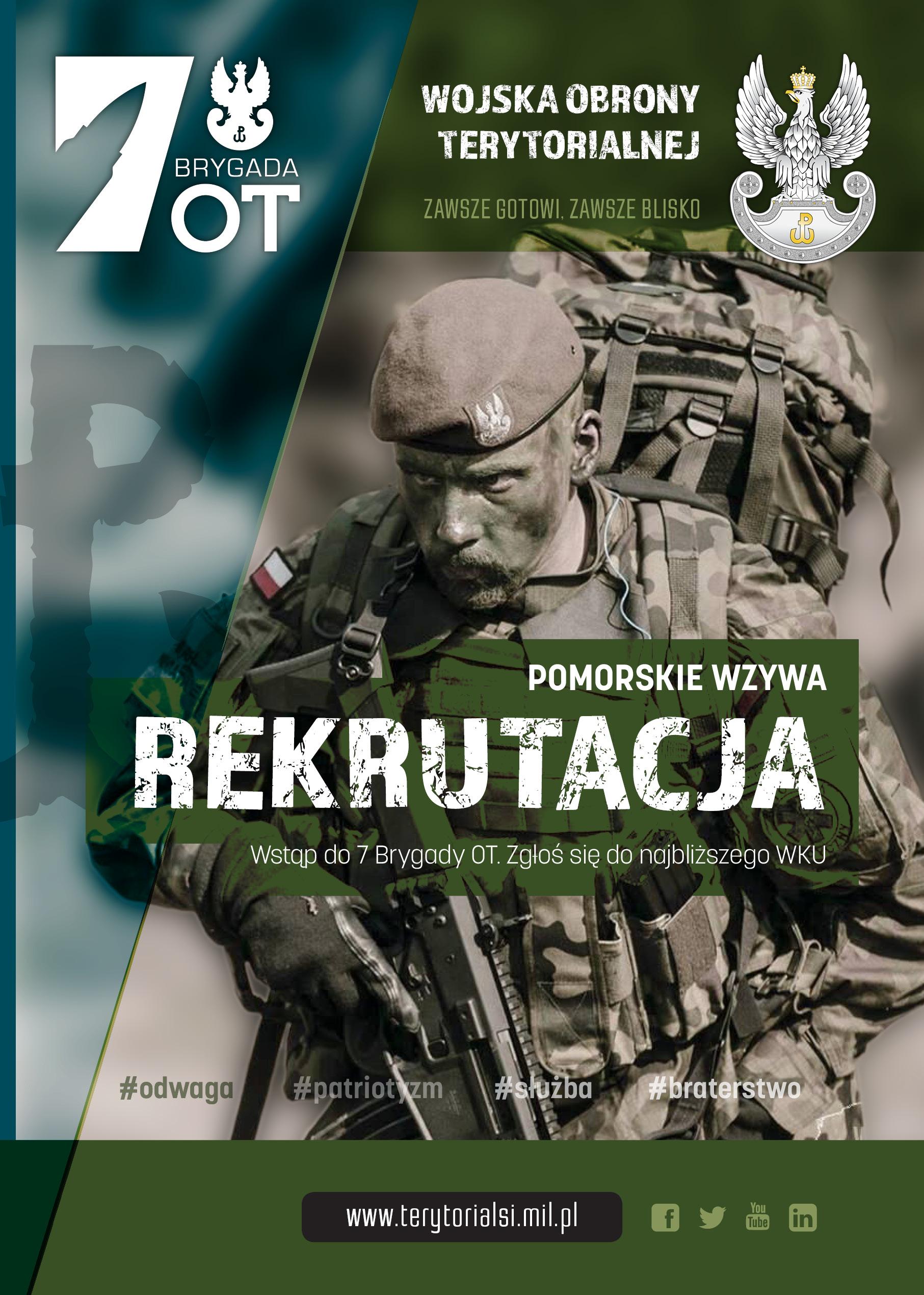 http://m.82-200.pl/2018/06/orig/7bot-plakat-rekrutacja-a3-3148.jpg