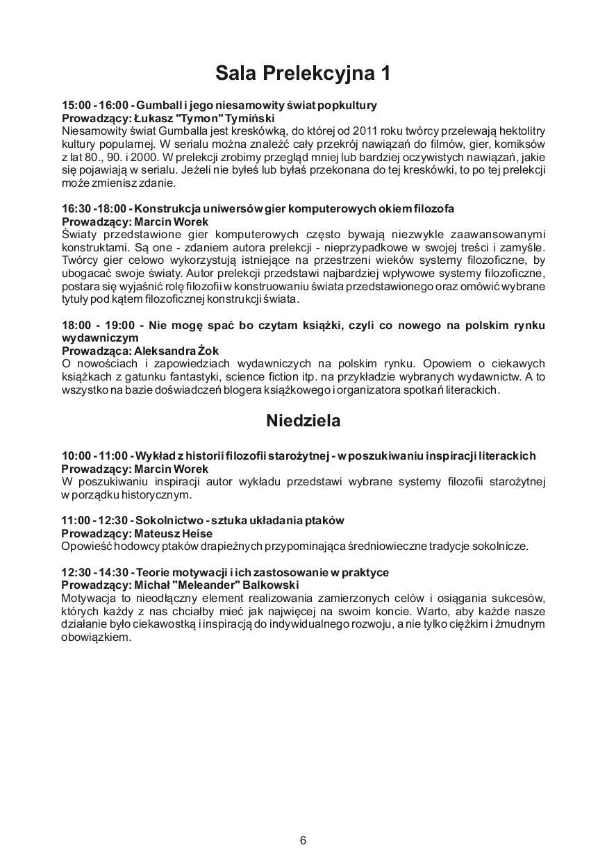 http://m.82-200.pl/2018/06/orig/informator-page-006-3183.jpg