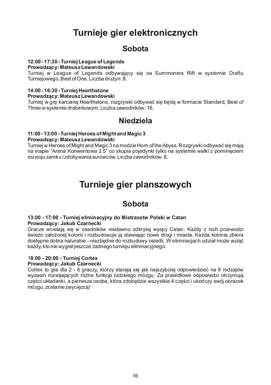 http://m.82-200.pl/2018/06/orig/informator-page-017-3194.jpg