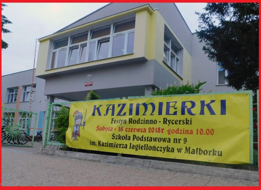 http://m.82-200.pl/2018/06/orig/kazimierki1-3101.jpg