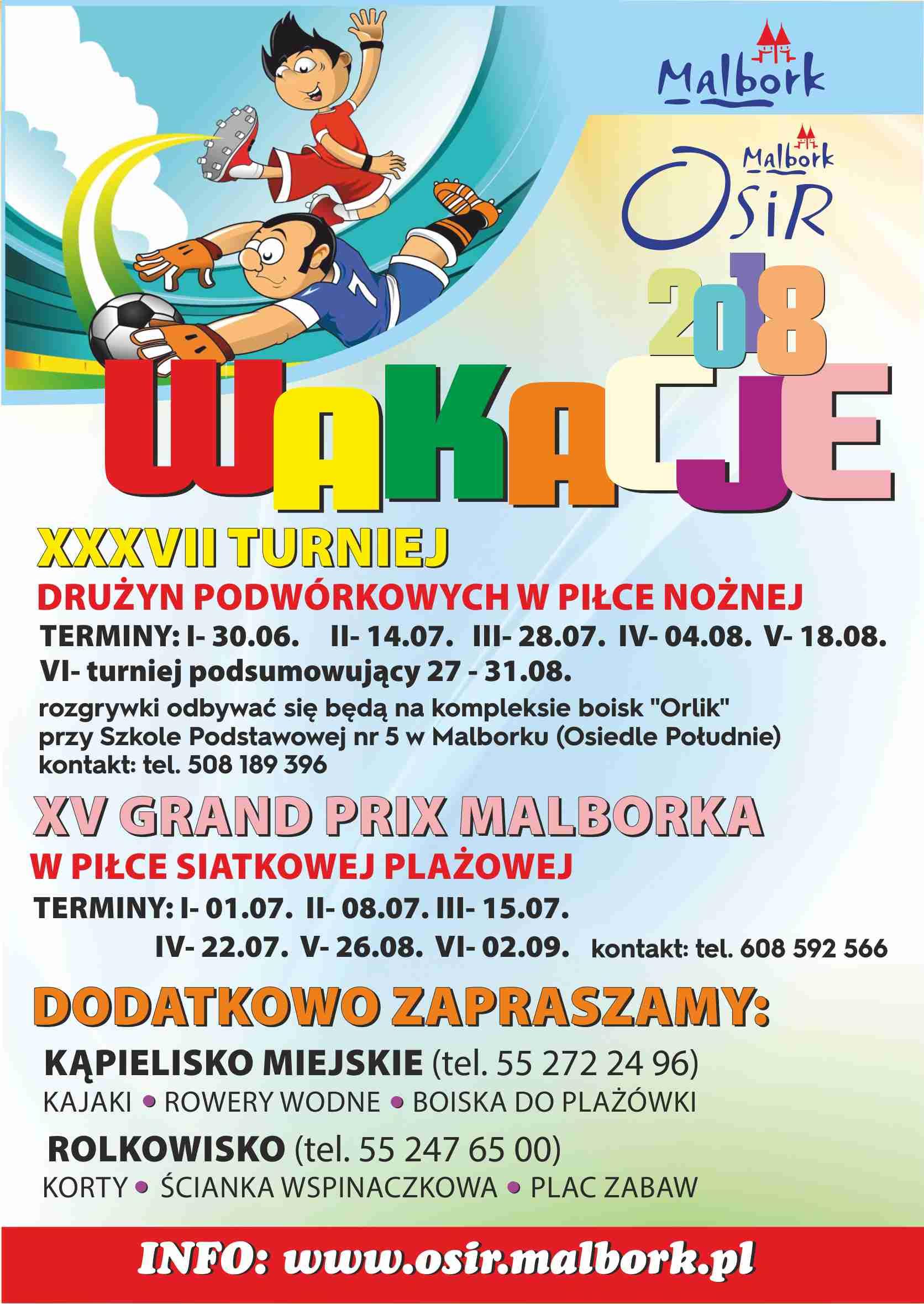http://m.82-200.pl/2018/06/orig/osir-malbork-2018-06-3199.jpg