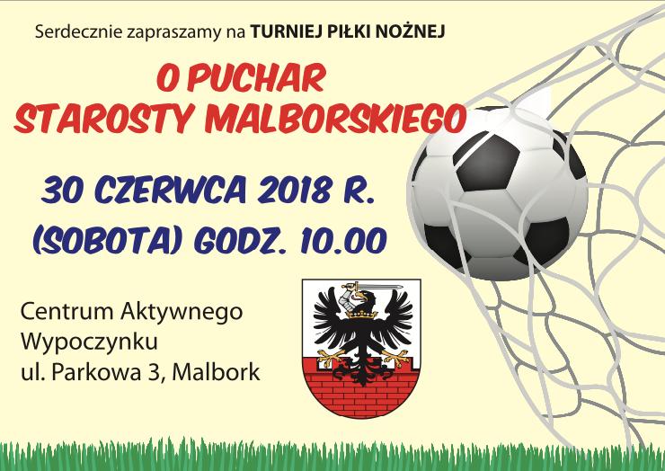 http://m.82-200.pl/2018/06/orig/plakat-3231.png