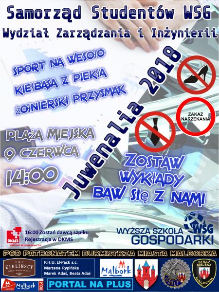 http://m.82-200.pl/2018/06/orig/plakat-juwenalia-wsg-2018-final-3046.png