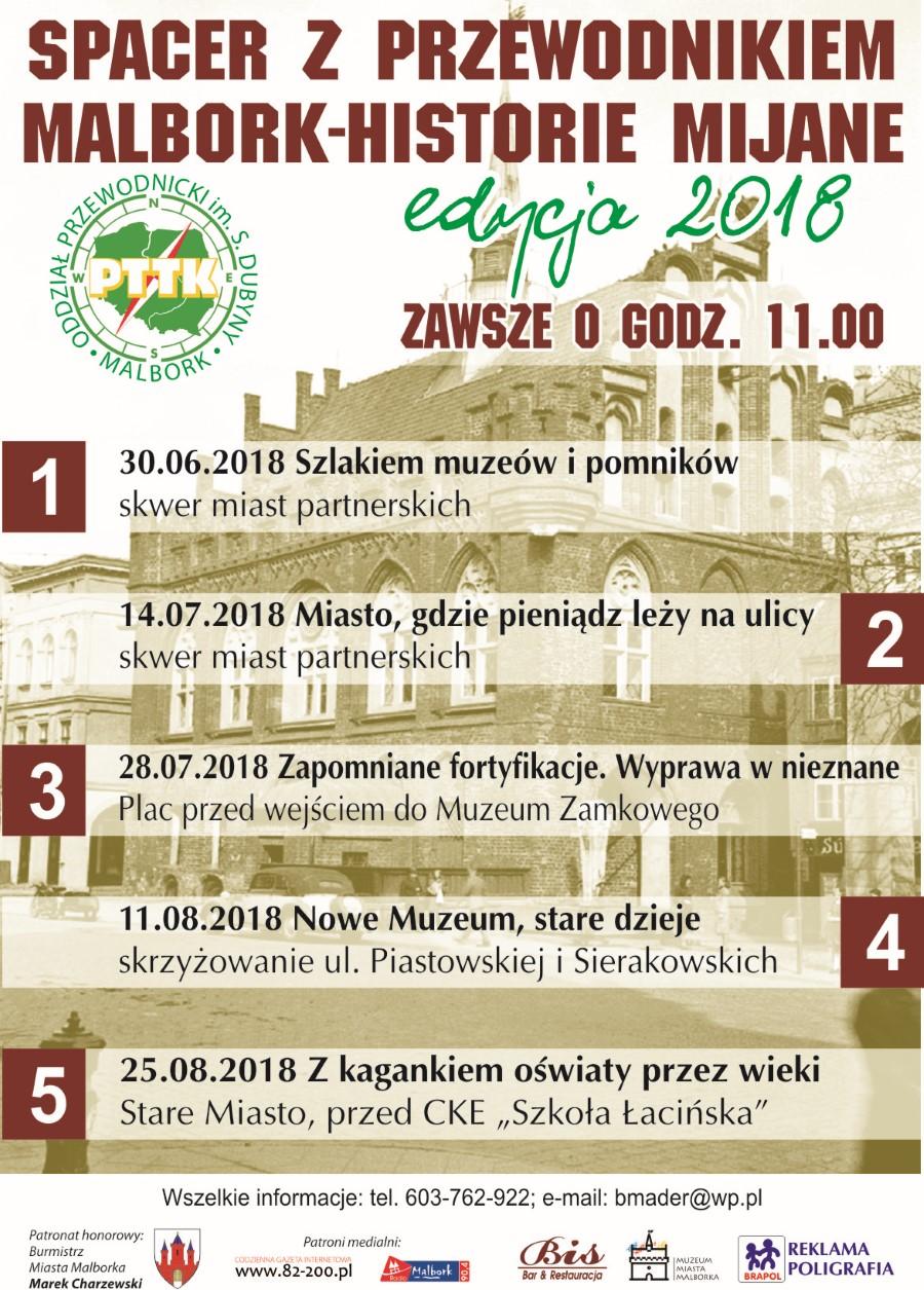 http://m.82-200.pl/2018/06/orig/plakat-spacer-2018-3136.jpg